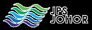 JPS JOHOR