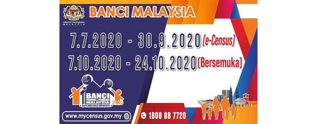 banci-malaysia