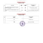 result_Page_02