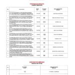 result_Page_03