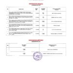 result_Page_05