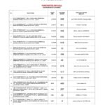 result_Page_06