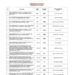 result_Page_07