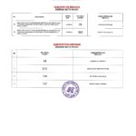 result_Page_08