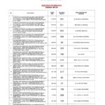 result_Page_09