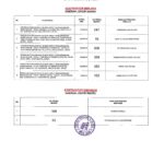 result_Page_11