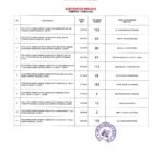 result_Page_12