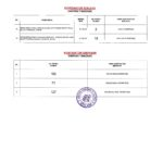 result_Page_13