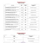 result_Page_14