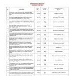 result_Page_15