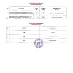 result_Page_16
